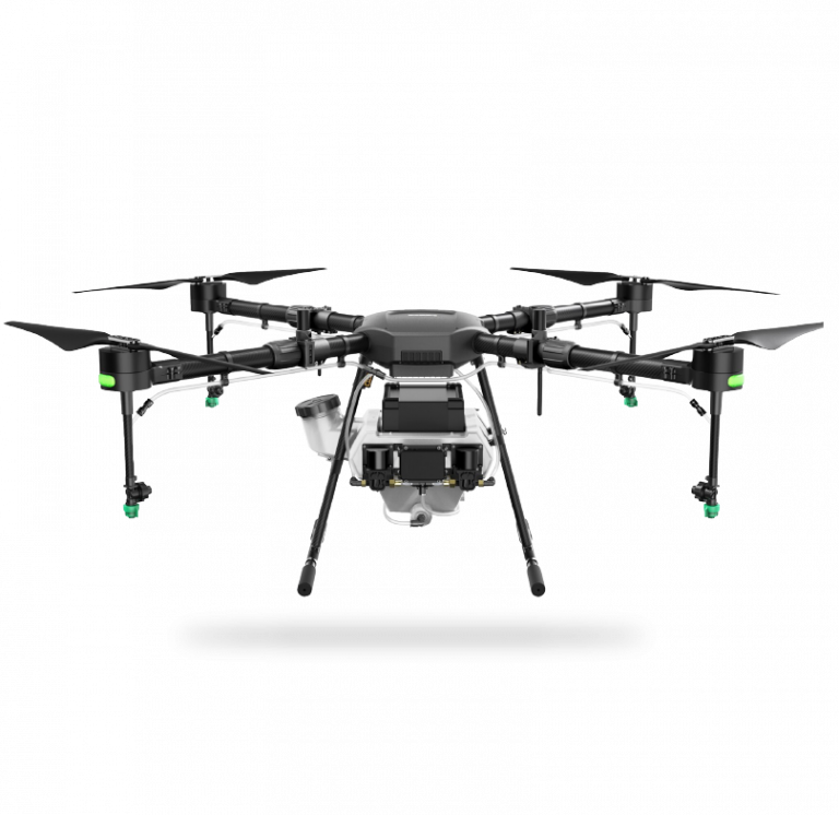 drone infinity