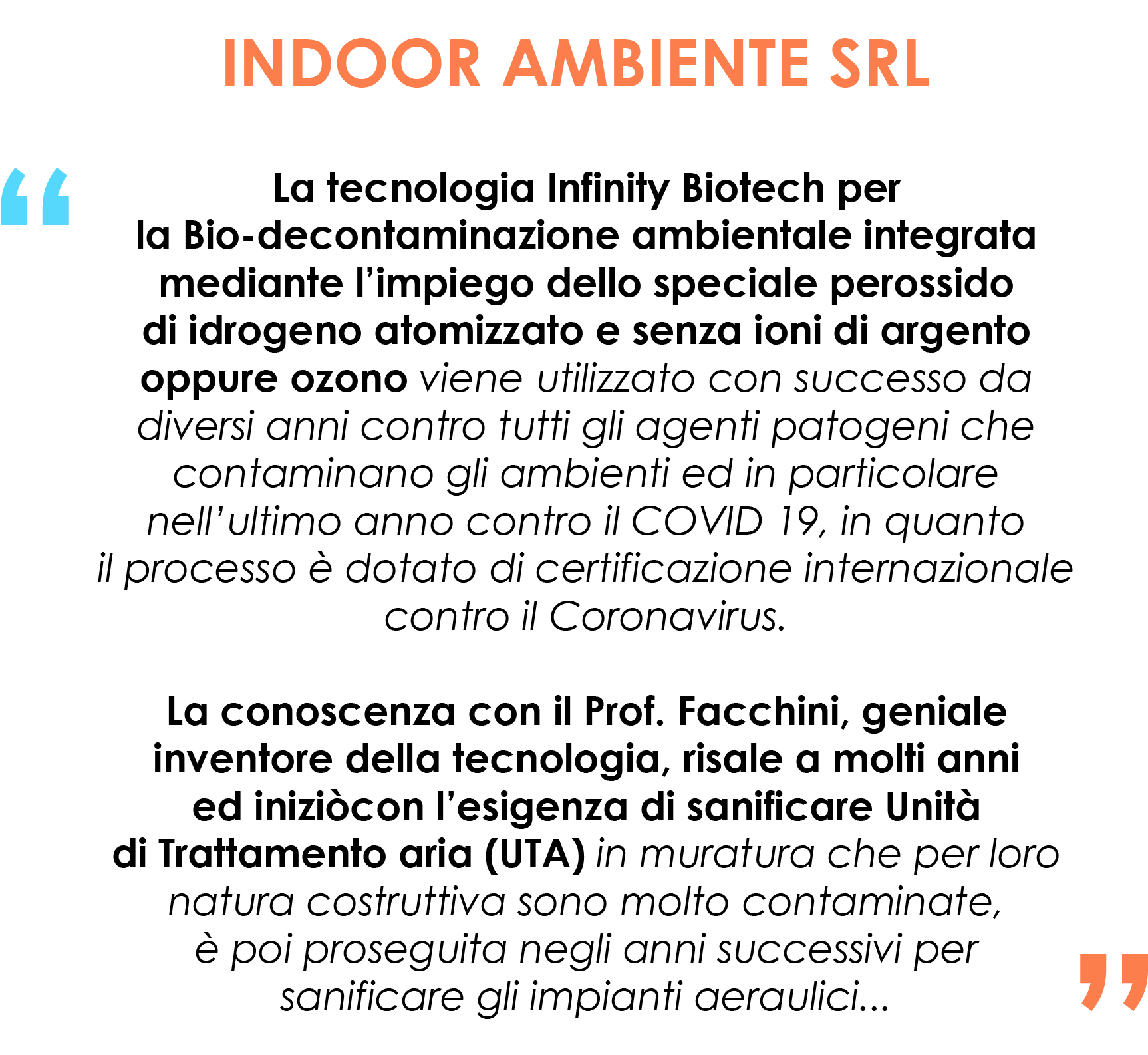 INDOOR AMBIENTE SRL copia