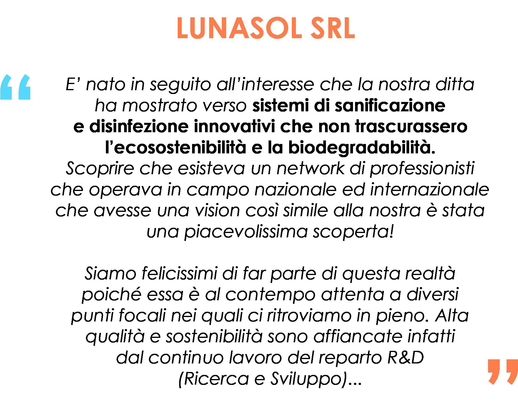 LUNASOL SRL copia